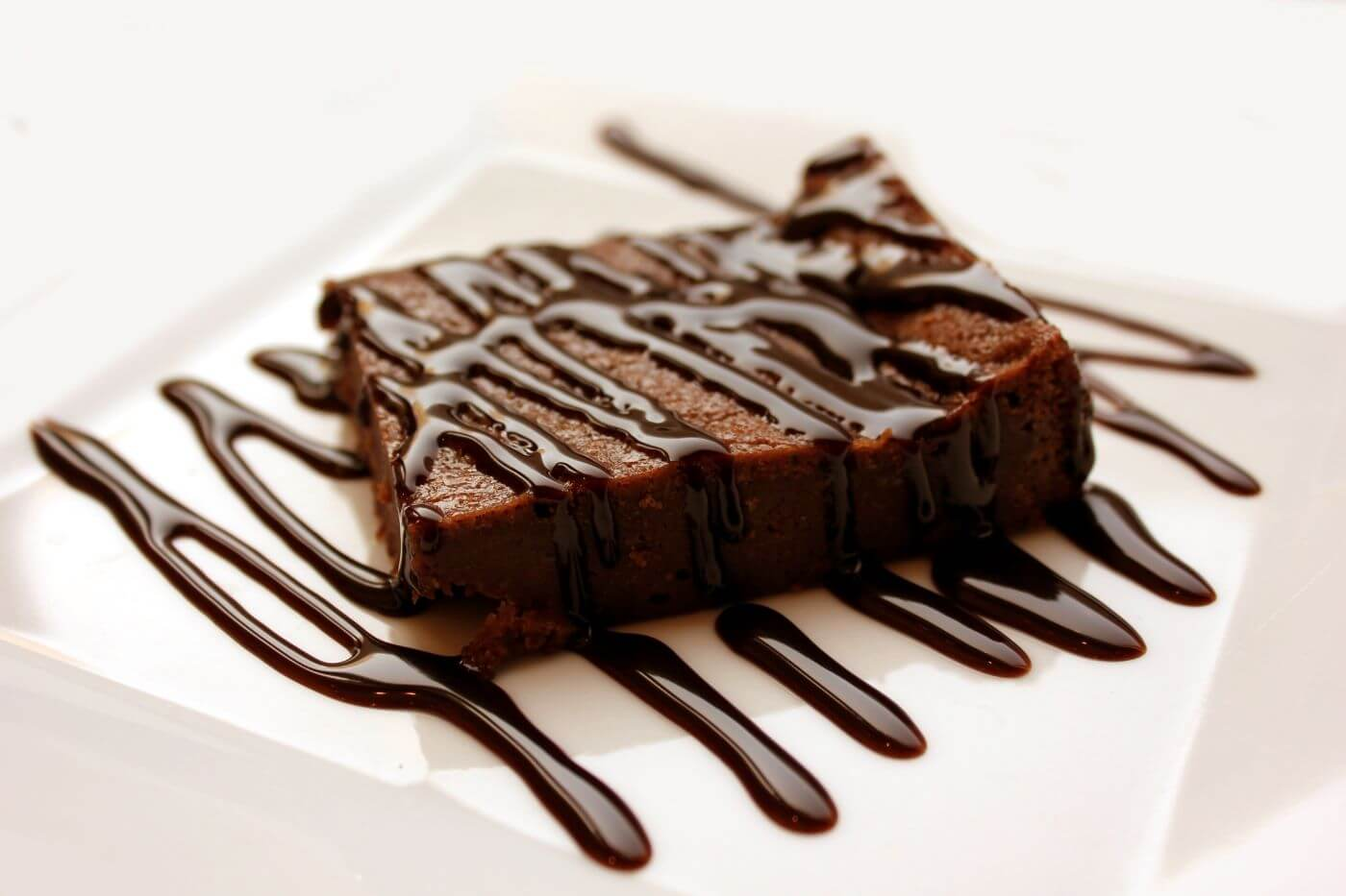 handmade chocolate best startup ideas in india
