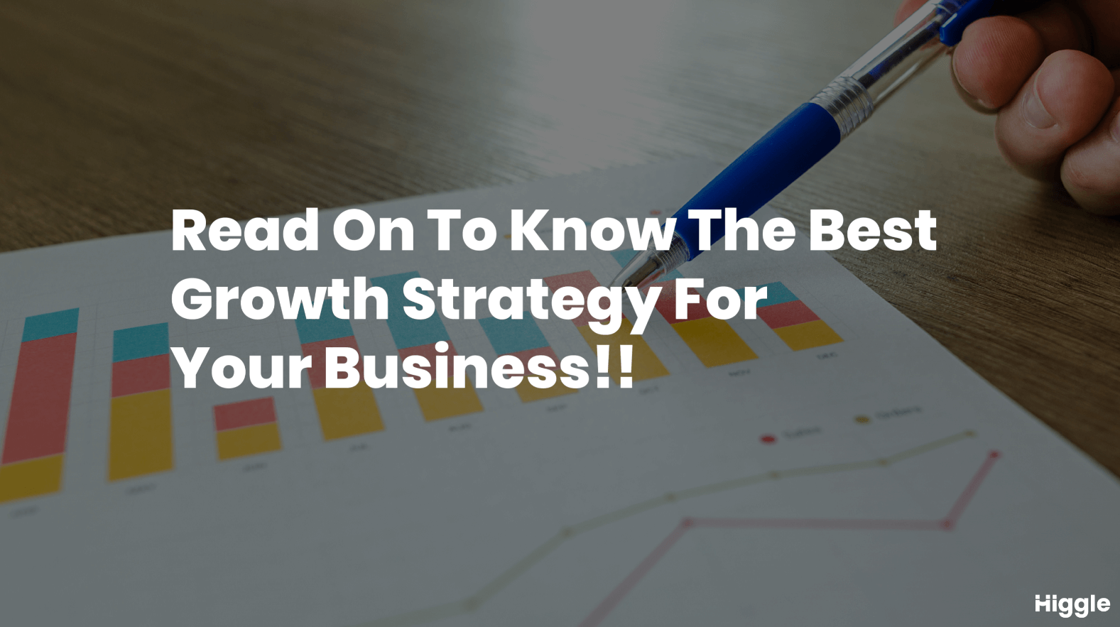 learn about horizontal and vertical business strategy